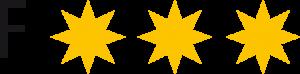 klassifizierung_f3sterne